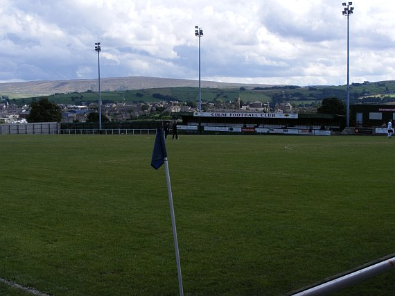 grounds colne 2