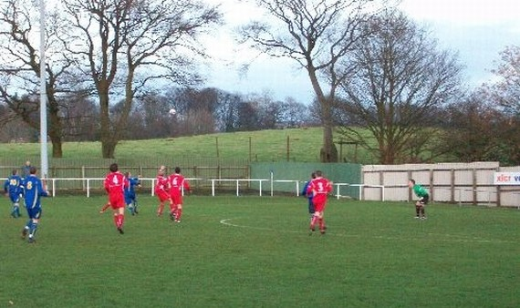 grounds colne 3