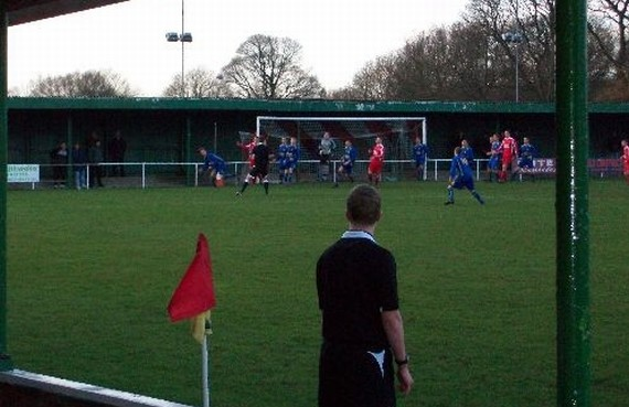 grounds colne 6