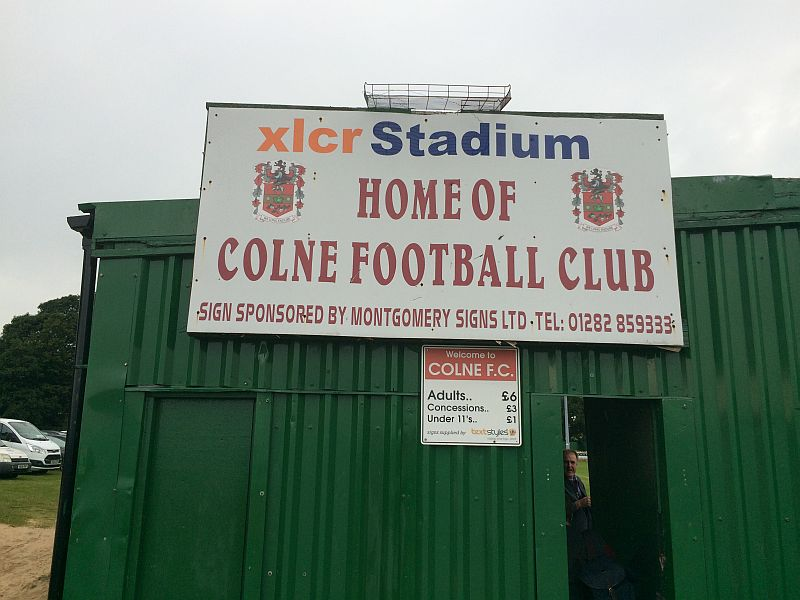 grounds colne 8