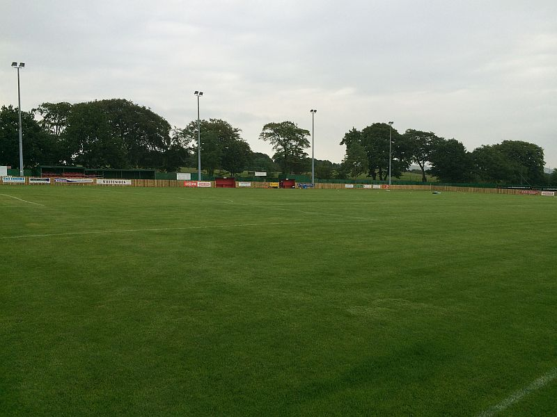 grounds colne 9