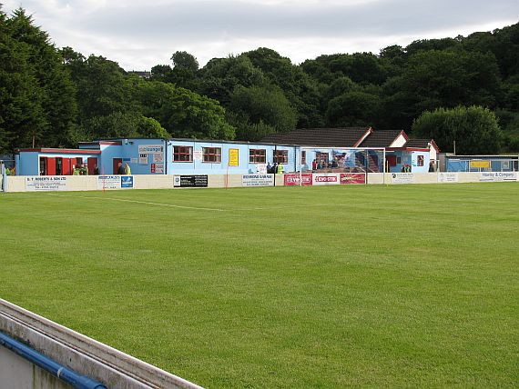 grounds colwyn 11