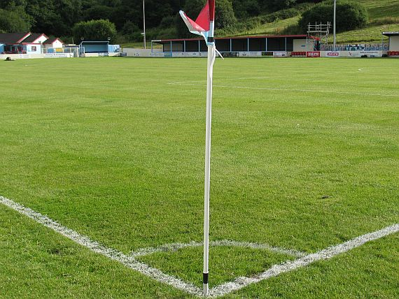 grounds colwyn 12