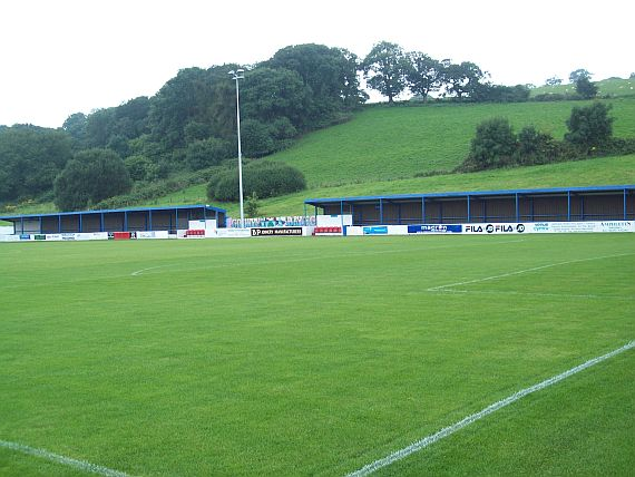 grounds colwyn 6
