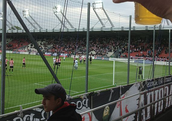 grounds cracovia 3