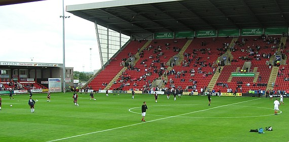 grounds crewe 1