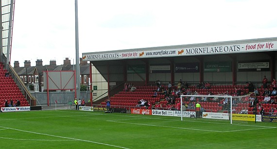 grounds crewe 2