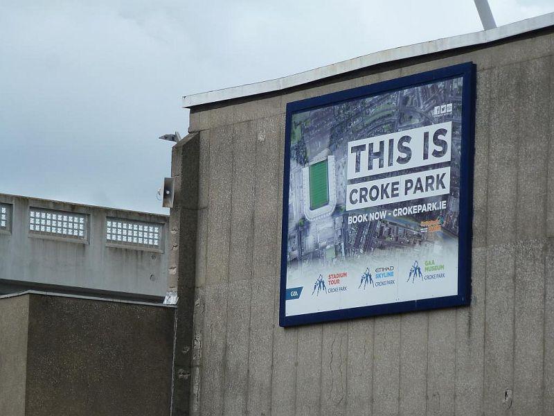 grounds croke 3