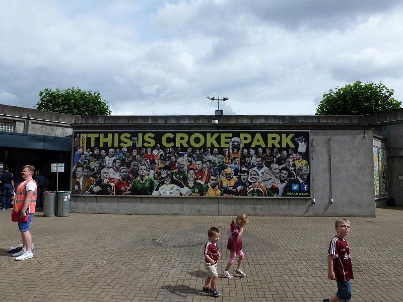 grounds croke 5