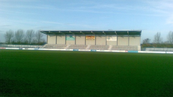 grounds curzon 1