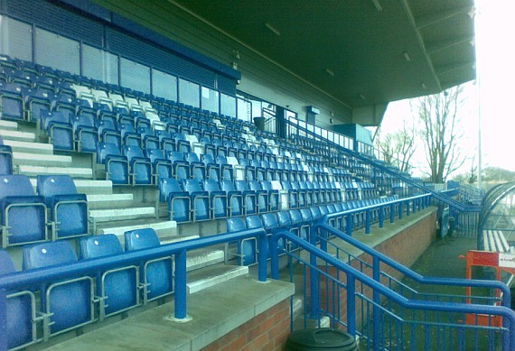 grounds curzon 2