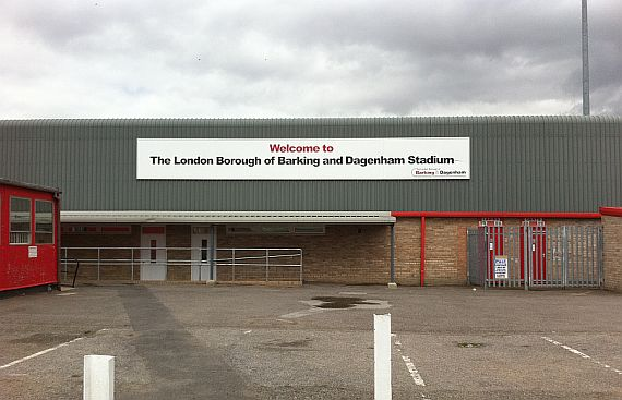grounds dagenham 3