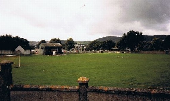 grounds dalbeattie 1