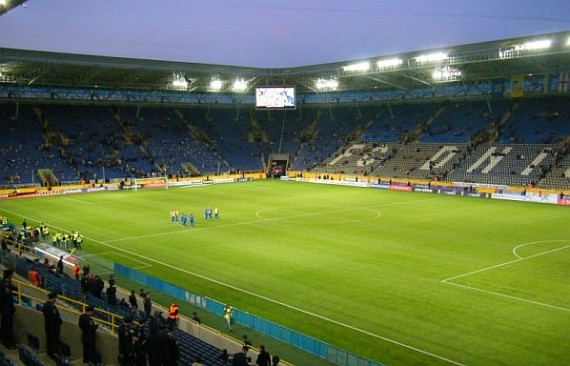 grounds dnipro 3