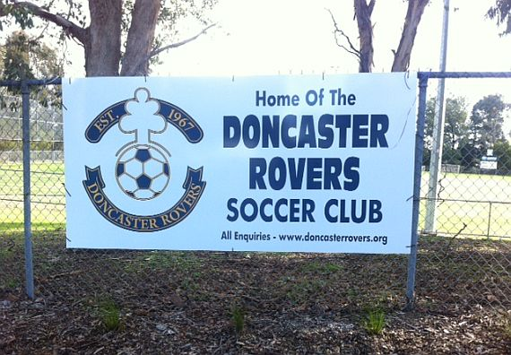 grounds doncastera 5