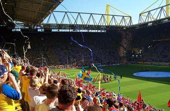 grounds dortmund 1