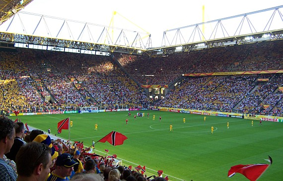 grounds dortmund 2