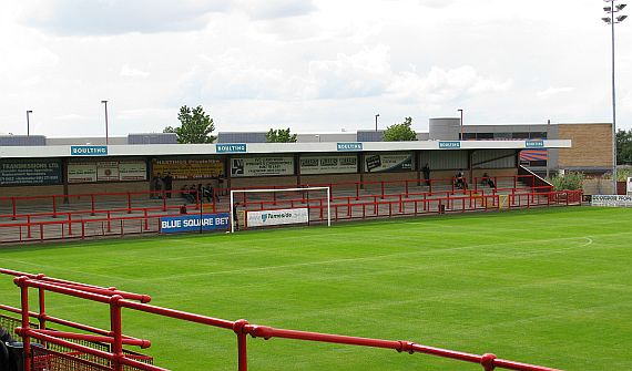 grounds droylsden 12