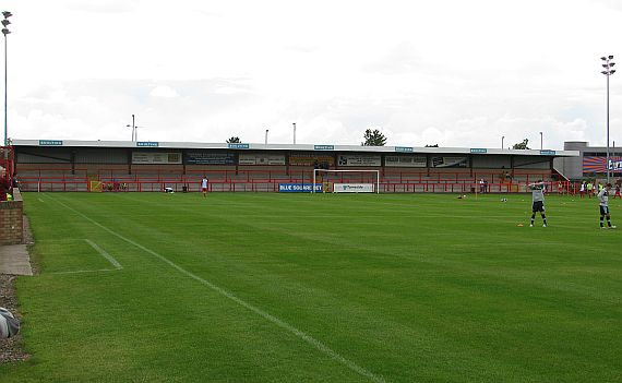 grounds droylsden 4