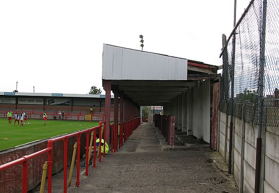 grounds droylsden 7