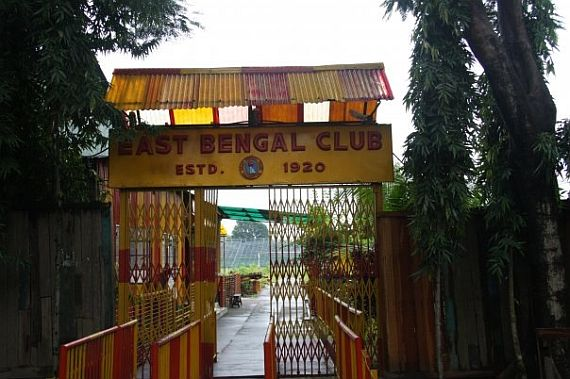 grounds east bengal 1