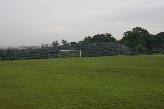 grounds east bengal 4