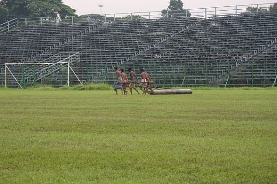 grounds east bengal 5