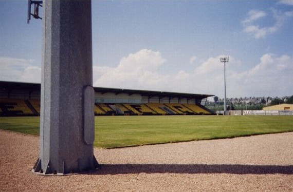 grounds east fife 1