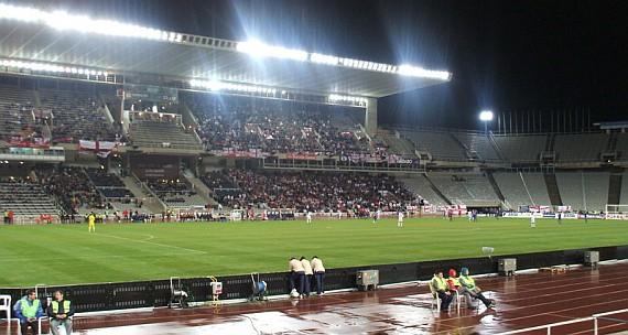 grounds espanyol 1