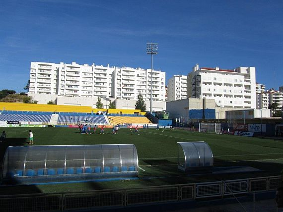grounds estoril 1