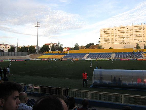 grounds estoril 2