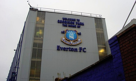 grounds everton 1