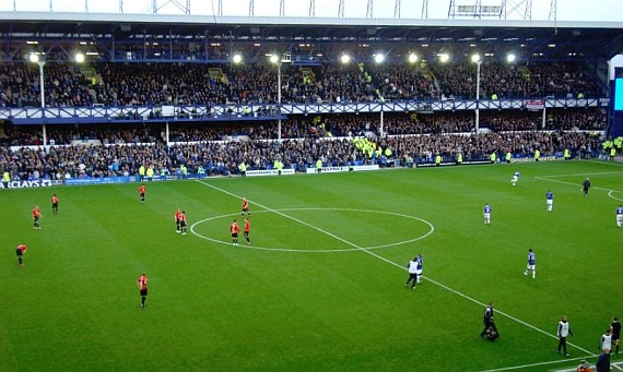 grounds everton 2