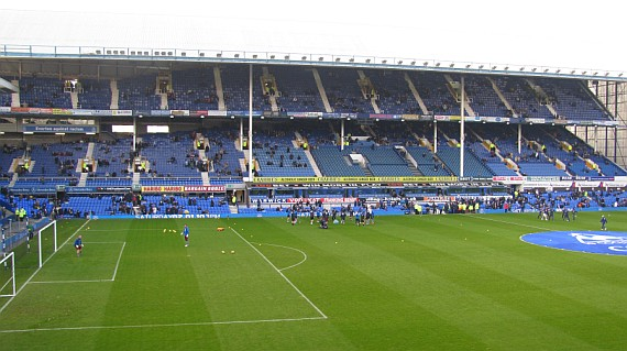 grounds everton 4