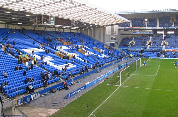 grounds everton 5