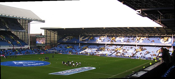 grounds everton 6