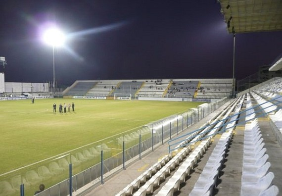 grounds famagusta 3