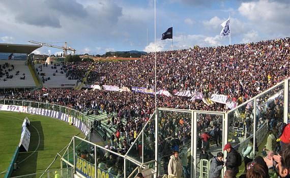 grounds fiorentina 1