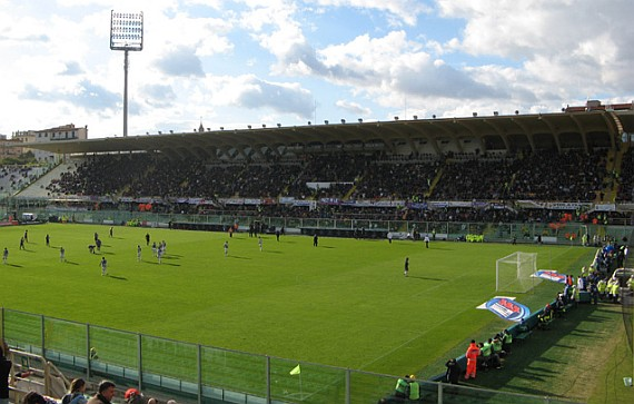 grounds fiorentina 2