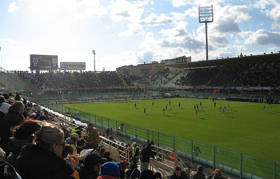 grounds fiorentina 3