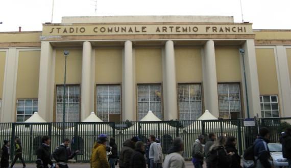 grounds fiorentina 4