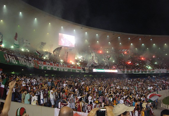grounds fluminense 3
