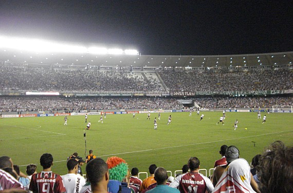 grounds fluminense 4