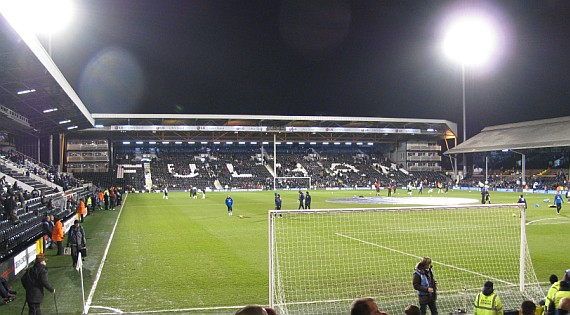 grounds fulham 2