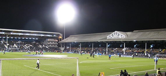 grounds fulham 5