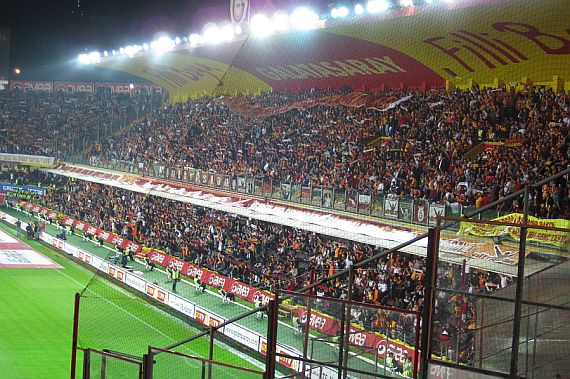 grounds galatasaray2 1