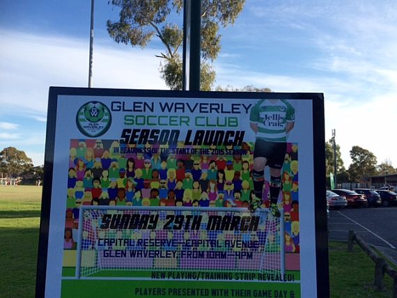 grounds glen waverley 1