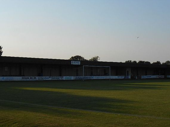 grounds gorleston 1