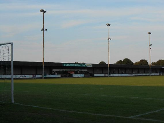 grounds gorleston 2