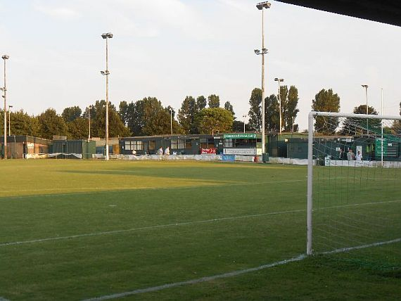grounds gorleston 3
